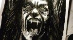Инктябрь: что ипочему рисуют художники комиксов вэтом флешмобе?. - Изображение 150