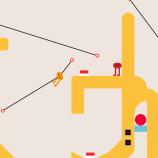 Скриншот Pikuniku – Изображение 1