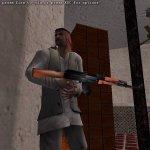 Скриншот Kuma\War – Изображение 18