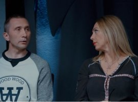 «Амедиатека» запустит онлайн-шоу осериалах во«ВКонтакте»
