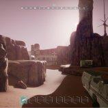 Скриншот MEMORIES OF MARS – Изображение 8