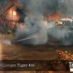 Скриншот Company of Heroes 2: Case Blue Mission Pack – Изображение 9