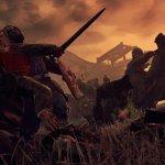Скриншот Total War: ATTILA - Blood & Burning – Изображение 2