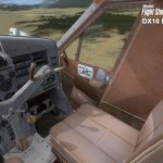 Скриншот Microsoft Flight Simulator X: Acceleration – Изображение 16
