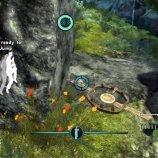 Скриншот Cabela's Big Game Hunter: Hunting Party – Изображение 5
