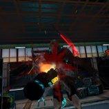 Скриншот Sairento VR – Изображение 3
