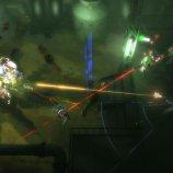 Скриншот Alien Swarm – Изображение 4