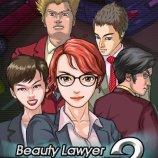 Скриншот Beauty Lawyer Victoria 2 – Изображение 3
