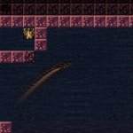 Скриншот Ophidian Wars: Opac's Journey – Изображение 1