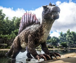 Нужны $10 000? Участвуйте в конкурсе модов по ARK: Survival Evolved