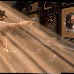 Скриншот Red Dead Redemption 2 – Изображение 19