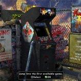 Скриншот Final Fight: Double Impact – Изображение 1