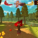 Скриншот SuperMoose – Изображение 6