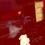 Скриншот Virtual Warfighter – Изображение 4