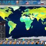 Скриншот Geo-Political Simulator – Изображение 2