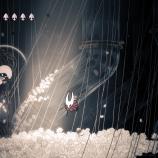 Скриншот Hollow Knight: Silksong – Изображение 4