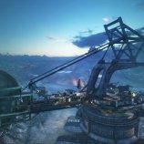 Скриншот Call of Duty: Ghosts – Изображение 7