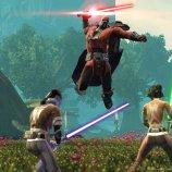 Скриншот Star Wars: The Old Republic – Изображение 3