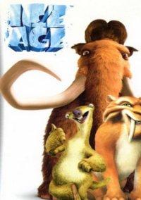 Ice Age – фото обложки игры