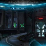 Скриншот Metroid: Other M – Изображение 9