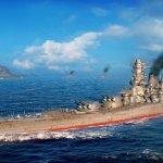 Скриншот World of Warships – Изображение 174