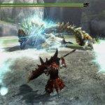 Скриншот Monster Hunter 3 Ultimate – Изображение 4