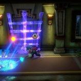 Скриншот Luigi's Mansion 3 – Изображение 3