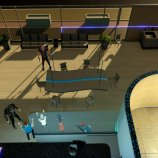Скриншот Spyhack – Изображение 12