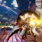 Скриншот Street Fighter V – Изображение 338