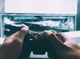 ГеймНет-челлендж: школьников истудентов приглашают ксовместной разработке игр