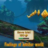 Скриншот Jungle Fly – Изображение 2