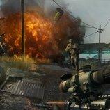 Скриншот Sniper: Ghost Warrior 3 – Изображение 2