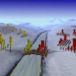 Скриншот Shogun: Total War – Изображение 5