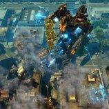 Скриншот X-Morph: Defense – Изображение 2