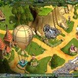 Скриншот Magic Match Adventures – Изображение 2