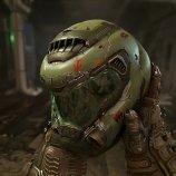 Скриншот Doom Eternal – Изображение 9