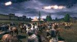 7 лучших игр про Средневековье . - Изображение 11