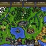 Скриншот Adventurer Manager – Изображение 1