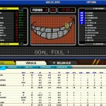 Скриншот World Basketball Manager 2007 – Изображение 6