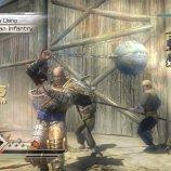 Скриншот Dynasty Warriors 6 – Изображение 12
