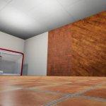 Скриншот Mini Hockey VR – Изображение 3