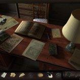 Скриншот Art of Murder: Hunt for the Puppeteer – Изображение 2