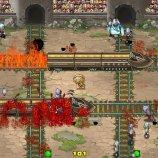 Скриншот Zombies & Trains! – Изображение 10