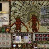 Скриншот Demise: Rise of the Ku'Tan – Изображение 5