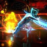 Скриншот Laser League – Изображение 7