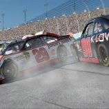 Скриншот NASCAR: The Game Inside Line – Изображение 7