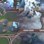 Скриншот Train Valley – Изображение 12