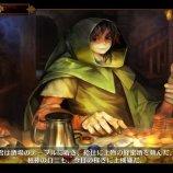 Скриншот Dragon's Crown Pro – Изображение 12
