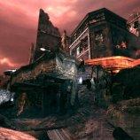 Скриншот Huxley: The Dystopia – Изображение 7