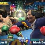 Скриншот Ready 2 Rumble Revolution – Изображение 24